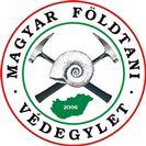 Magyar Földtani Védegylet